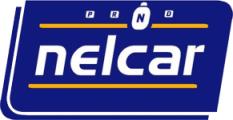 Nelcar